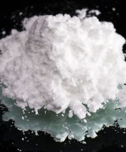 Buy Mephedrone Online from us safely and discretely.Our shipping is 100% discrete and we ship out top quality products only worldwide.