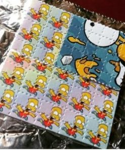 Buy Lsd Blotters Online from us safely and discretely.Our shipping is 100% discrete and we ship out top quality products only.