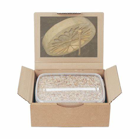 Buy Magic Mushroom Grow Kits from us safely and discretely.Our shipping is 100% discrete and we ship out top quality products only worldwide.
