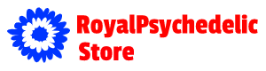 Royal Psychedelic Store