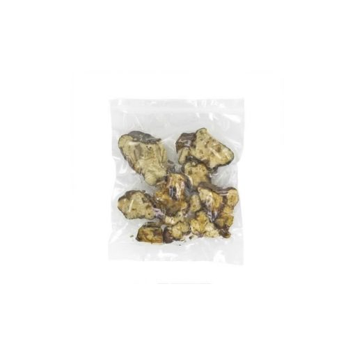 Buy Magic Truffles Online from us safely and discretely.Our shipping is 100% discrete and we ship out top quality products only worldwide.